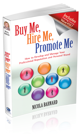 Buy-Hire-Promote-Me-3D-web_cropped